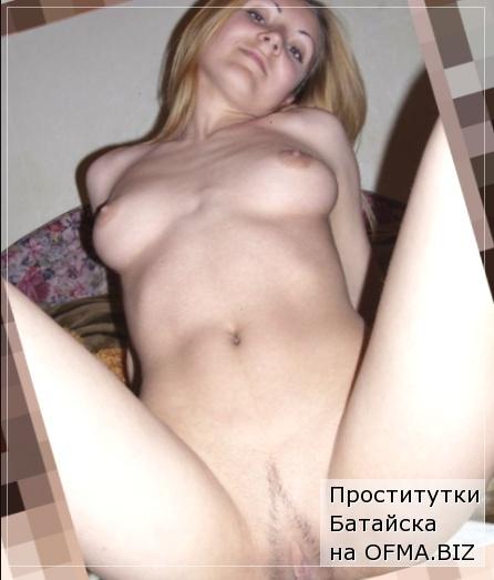 проститутки Батайска