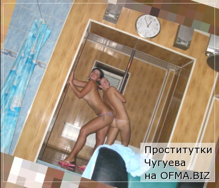 Проститутки шлюхи калининграда без регистрации салоны эскорт