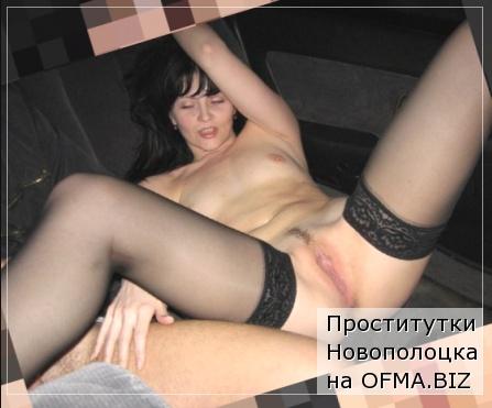 Лунинец проститутки проститутка на садоводе