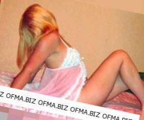 проститутки Днепропетровска Тина