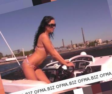 проститутки Днепропетровска Лера