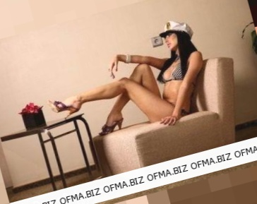 проститутки Днепропетровска Яна