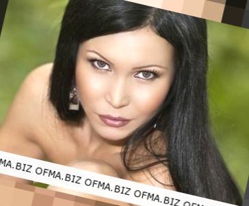 проститутки Днепропетровска Оля