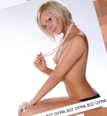 проститутки Днепропетровска Лена