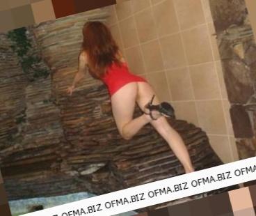 проститутки Днепропетровска Маша и Настя