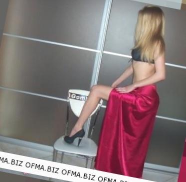 prostitutki-samara-biz