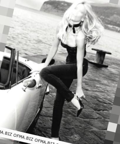 проститутки Одессы Лиза