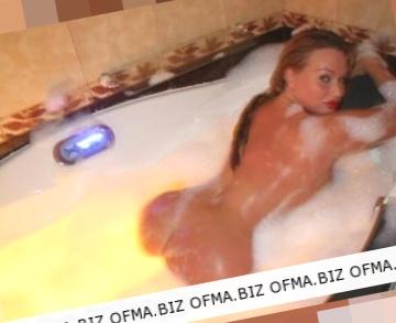 проститутки Одессы Тоня