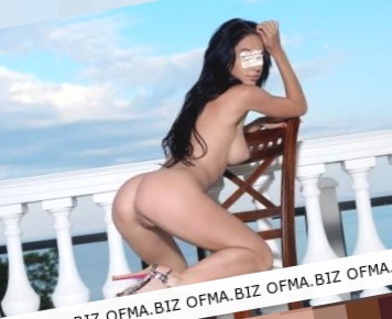проститутки Одессы Марина