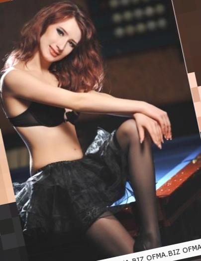 проститутки Одессы Александра