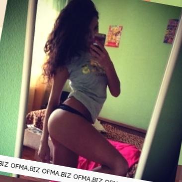проститутки Одессы Даша